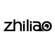 ZHILIAO