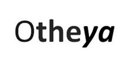 OTHEYA