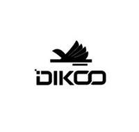 DIKOO