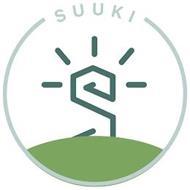 SUUKI