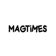 MAGTIMES