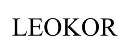 LEOKOR