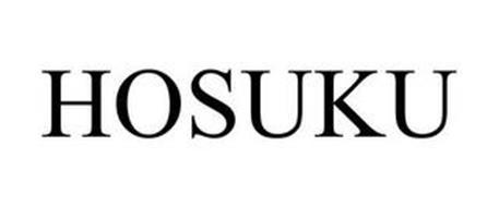 HOSUKU