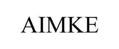 AIMKE