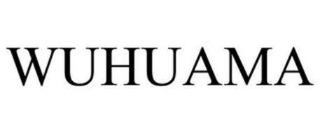 WUHUAMA
