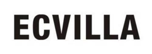 ECVILLA