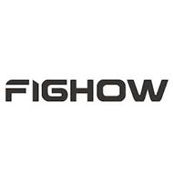 FIGHOW