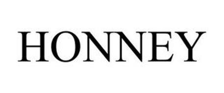 HONNEY