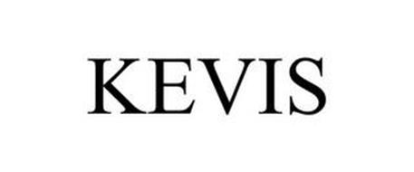 KEVIS