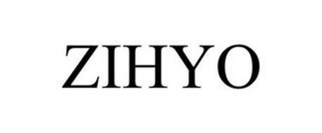 ZIHYO