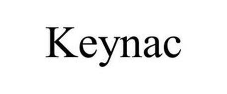 KEYNAC