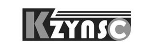 KZYNSC