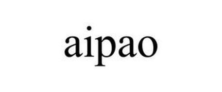 AIPAO