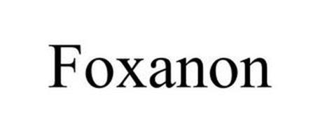 FOXANON