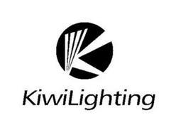 K KIWILIGHTING