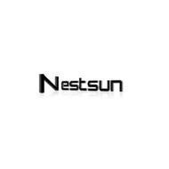 NESTSUN