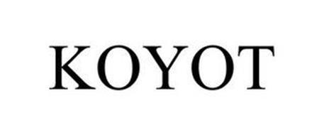 KOYOT