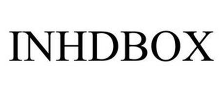 INHDBOX