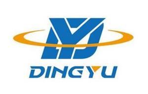 DY DINGYU