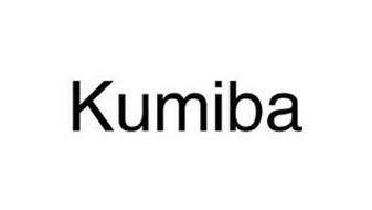 KUMIBA