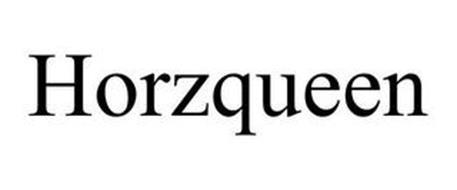 HORZQUEEN