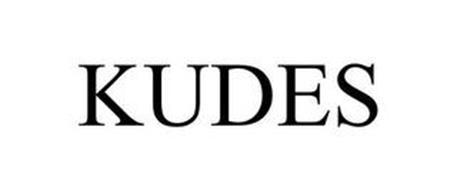 KUDES