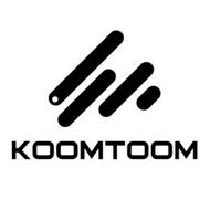 KOOMTOOM