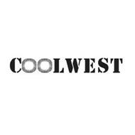 COOLWEST