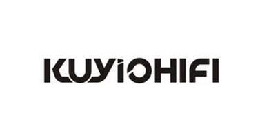 KUYIOHIFI
