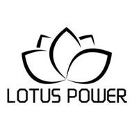 LOTUS POWER