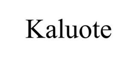 KALUOTE