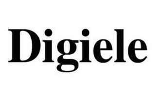 DIGIELE