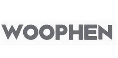 WOOPHEN
