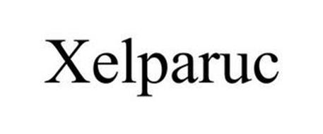 XELPARUC
