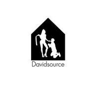 DAVIDSOURCE