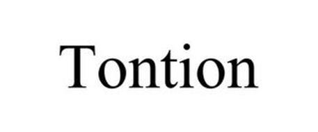 TONTION