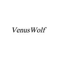 VENUS WOLF