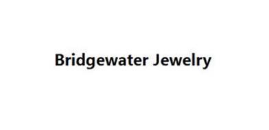 BRIDGEWATER JEWELRY