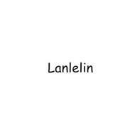 LANLELIN