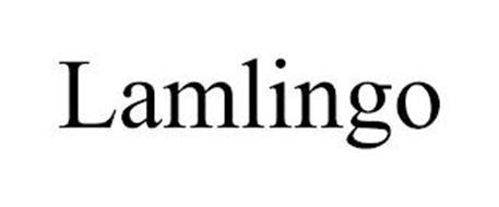LAMLINGO