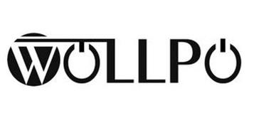 WOLLPO