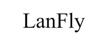 LANFLY