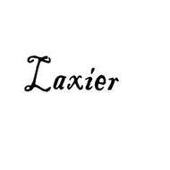 LAXIER