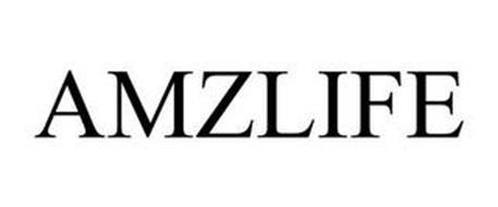 AMZLIFE