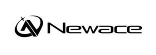 NEWACE