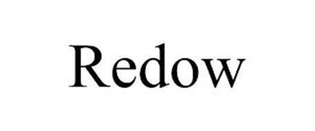 REDOW