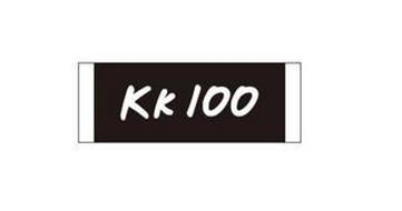 KK 100