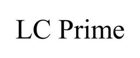 LC PRIME