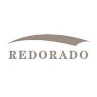 REDORADO