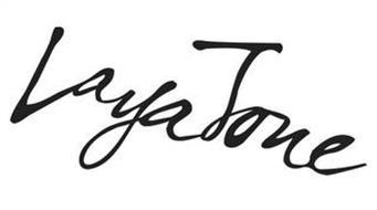 LAYATONE